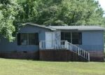Foreclosed Home in Cusseta 31805 CORRAL DR - Property ID: 4287564559