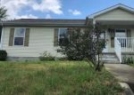 Foreclosed Home in Springfield 40069 E HIGH ST - Property ID: 4287618426