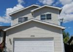 Foreclosed Home in Cheyenne 82001 SPUR DR - Property ID: 4287623236