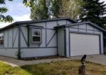 Foreclosed Home in Cheyenne 82007 STEVE AVE - Property ID: 4287624560