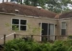 Foreclosed Home in Wautoma 54982 HIGHWAY 152 - Property ID: 4287631114