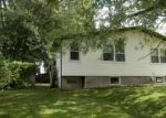 Foreclosed Home in Fennimore 53809 MADISON ST - Property ID: 4287632441