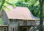Foreclosed Home in Amherst Junction 54407 COUNTY ROAD Q - Property ID: 4287633312