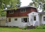 Foreclosed Home in Antigo 54409 WILSON ST - Property ID: 4287650397