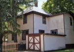 Foreclosed Home in Baraboo 53913 BIRCH ST - Property ID: 4287652593