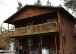 Foreclosed Home in Sequim 98382 ALASKA WAY - Property ID: 4287673168