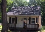 Foreclosed Home in Richmond 23237 QUINNFORD BLVD - Property ID: 4287692443