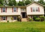 Foreclosed Home in Front Royal 22630 OLD OAK LN - Property ID: 4287695964
