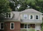 Foreclosed Home in Newport News 23606 SQUIRES PL - Property ID: 4287711724