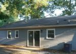 Foreclosed Home in Newport News 23602 CAMPBELL RD - Property ID: 4287712593
