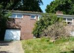 Foreclosed Home in Danville 24541 OAKWOOD PL - Property ID: 4287715659
