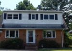 Foreclosed Home in Newport News 23601 SUNNYWOOD RD - Property ID: 4287719152