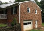 Foreclosed Home in Lynchburg 24502 HICKOK RD - Property ID: 4287728808