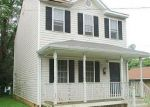 Foreclosed Home in Richmond 23225 PORTER ST - Property ID: 4287747633