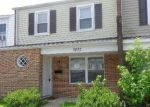 Foreclosed Home in Virginia Beach 23453 SAXON PL - Property ID: 4287752447