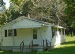 Foreclosed Home in Gretna 24557 MUSIC ST N - Property ID: 4287753313