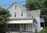 Foreclosed Home in Chesapeake 23324 JEFFERSON ST - Property ID: 4287755963