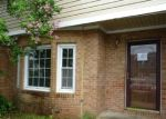 Foreclosed Home in Virginia Beach 23464 COMMONWEALTH DR - Property ID: 4287761646