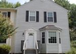 Foreclosed Home in Williamsburg 23185 SKIFFES CREEK CIR - Property ID: 4287762967