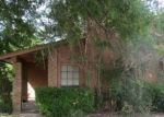 Foreclosed Home in Harker Heights 76548 INDIAN TRL - Property ID: 4287781349