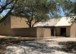 Foreclosed Home in Uvalde 78801 S ASHBY DR - Property ID: 4287783545