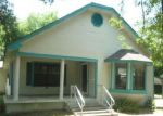 Foreclosed Home in Bells 75414 N BROADWAY ST - Property ID: 4287790999