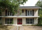 Foreclosed Home in Waco 76707 CUMBERLAND AVE - Property ID: 4287803240