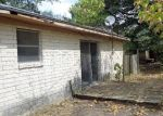 Foreclosed Home in Cameron 76520 E 18TH ST - Property ID: 4287808511