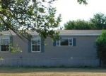 Foreclosed Home in Eddy 76524 SOULES CIR - Property ID: 4287820331