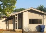 Foreclosed Home in Copperas Cove 76522 N 13TH ST - Property ID: 4287828209