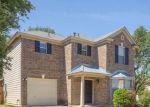 Foreclosed Home in San Antonio 78249 CINDY LOU DR - Property ID: 4287830405