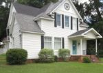Foreclosed Home in Atlanta 75551 N LOUISE ST - Property ID: 4287837861