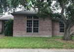 Foreclosed Home in Corpus Christi 78413 DANDRIDGE DR - Property ID: 4287839156