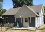 Foreclosed Home in Sherman 75092 W HOUSTON ST - Property ID: 4287841804