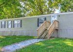 Foreclosed Home in La Follette 37766 E CHAPMAN RD - Property ID: 4287855369