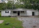 Foreclosed Home in Whitwell 37397 SWEETWATER RD - Property ID: 4287874196