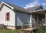 Foreclosed Home in Pikeville 37367 MAIN ST - Property ID: 4287877711