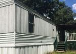 Foreclosed Home in Bean Station 37708 ROCK HAVEN RD - Property ID: 4287878139