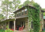 Foreclosed Home in Tellico Plains 37385 RAFTER RD - Property ID: 4287879461