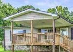 Foreclosed Home in Jacksboro 37757 LAWSON LN - Property ID: 4287887341