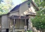 Foreclosed Home in Jasper 30143 CHOCTAW CIR - Property ID: 4287891731