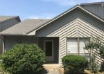 Foreclosed Home in Vass 28394 MALLARD CV - Property ID: 4287893925