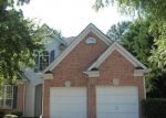 Foreclosed Home in Alpharetta 30004 BROOKRIDGE TER - Property ID: 4287901356
