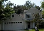 Foreclosed Home in Bluffton 29910 OLD BRIDGE DR - Property ID: 4287916695