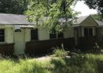 Foreclosed Home in Edgefield 29824 SHAY ST - Property ID: 4287928514