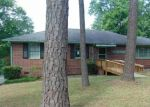 Foreclosed Home in Columbia 29203 BREWER ST - Property ID: 4287932456