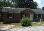 Foreclosed Home in Columbia 29204 TOMMY CIR - Property ID: 4287960936