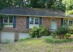 Foreclosed Home in Columbia 29210 WOODSBORO DR - Property ID: 4287963553
