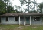 Foreclosed Home in Barnwell 29812 BRIERCLIFF DR - Property ID: 4287972303
