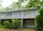 Foreclosed Home in Charlestown 02813 NIANTIC HWY - Property ID: 4287981959